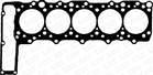 Cilinderkop pakking Goetze 3002627020