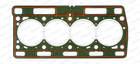 Payen Cilinderkop pakking BX631