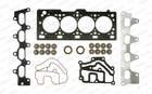 Cilinderkop pakking set/kopset Payen cc5100