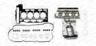 Payen Cilinderkop pakking set/kopset CH6440