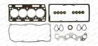 Cilinderkop pakking set/kopset Payen dx630