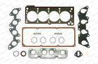 Cilinderkop pakking set/kopset Payen dx721