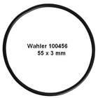 EGR-klep pakking Wahler 100456