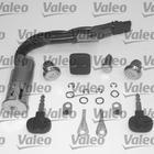 Valeo Cilinderslot 252181