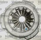 Koppelingskit Valeo 801422