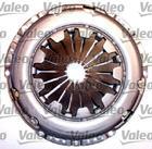 Koppelings kit Valeo 826575