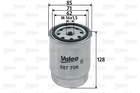 Brandstoffilter Valeo 587706