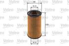 Oliefilter Valeo 586556