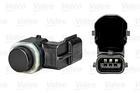 Valeo Parkeer (PDC) sensor 890016