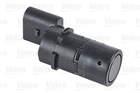 Valeo Parkeer (PDC) sensor 890052