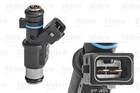 Verstuiver/Injector Valeo 348001