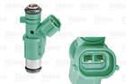 Verstuiver/Injector Valeo 348002