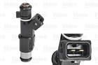 Verstuiver/Injector Valeo 348004
