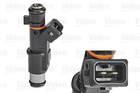 Verstuiver/Injector Valeo 348005