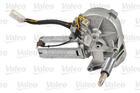 Valeo Ruitenwissermotor 404033