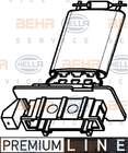 Hella Kachel voorschakelweerstand 9ML 351 332-371