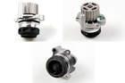 Hepu Waterpomp P551