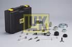 Montage gereedschapset koppeling/vliegwiel Luk 400041910