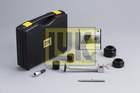 Montage gereedschapset koppeling/vliegwiel Luk 400042010