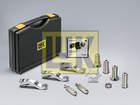 Montage gereedschapset koppeling/vliegwiel Luk 400047010