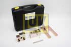 Spec.gereedschap Luk 400052110