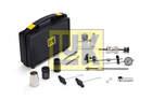 Montage gereedschapset koppeling/vliegwiel Luk 400054010