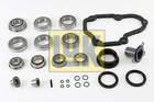 Reparatieset versnellingsbak Luk 462005610