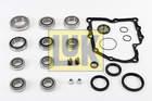 Reparatieset versnellingsbak Luk 462005710