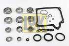 Reparatieset versnellingsbak Luk 462014610