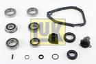 Reparatieset versnellingsbak Luk 462015110
