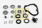 Reparatieset versnellingsbak Luk 462015610