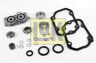 Reparatieset versnellingsbak Luk 462019510