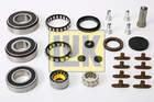 Reparatieset versnellingsbak Luk 462020410
