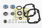 Reparatieset versnellingsbak Luk 462021210