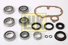 Reparatieset versnellingsbak Luk 462023610