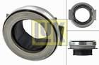 Druklager Luk 500032010