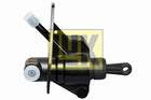Hoofdkoppelingscilinder Luk 511001010