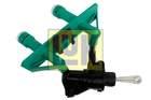 Hoofdkoppelingscilinder Luk 511017610