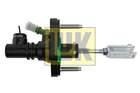 Luk Hoofdkoppelingscilinder 511 0303 10