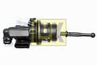 Hoofdkoppelingscilinder Luk 511031810