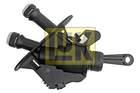 Hoofdkoppelingscilinder Luk 511035310