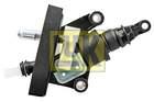 Hoofdkoppelingscilinder Luk 511061110