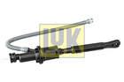 Hoofdkoppelingscilinder Luk 511062410