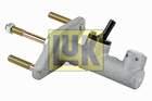 Luk Hoofdkoppelingscilinder 511 0632 10