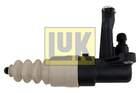 Hulpkoppelingscilinder Luk 512001110