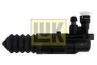 Hulpkoppelingscilinder Luk 512001410