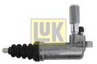 Hulpkoppelingscilinder Luk 512001510