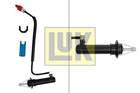 Hulpkoppelingscilinder Luk 512001710