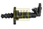 Hulpkoppelingscilinder Luk 512002610