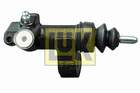 Hulpkoppelingscilinder Luk 512003410